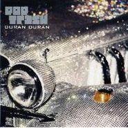 Duran Duran, Pop Trash (CD)