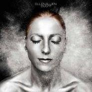 Ellen Allien, Dust (CD)
