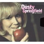 Dusty Springfield, The Dusty Springfield Anthology (CD)