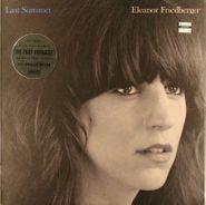 Eleanor Friedberger, Last Summer (LP)