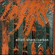Elliott Sharp, Interference (CD)
