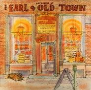 Steve Goodman, Gathering At The Earl Of Old Town (LP)