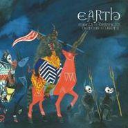 Earth, Angels Of Darkness, Demons Of Light II (CD)