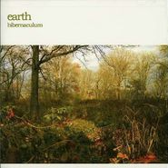 Earth, Hibernaculum (CD)