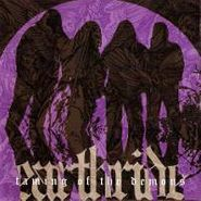 Earthride, Taming Of The Demons (CD)