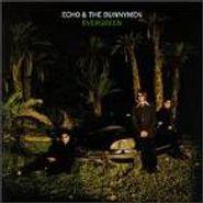 Echo & The Bunnymen, Evergreen (CD)