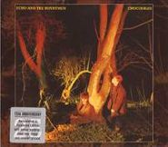 Echo & The Bunnymen, Crocodiles [25th Anniversary] (CD)