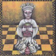 Edward Ka-Spel, Chyekk, China Doll (CD)