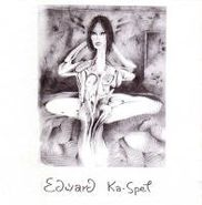 Edward Ka-Spel, Eyes! China Doll (CD)
