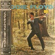 Eddie Floyd, Knock On Wood [Japan] (LP)
