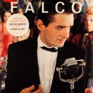 Falco, Falco 3 (LP)
