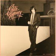 Eddie Money, No Control (LP)