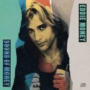 Eddie Money, Sound of Money: Greatest Hits (CD)