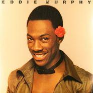 Eddie Murphy, Eddie Murphy (LP)