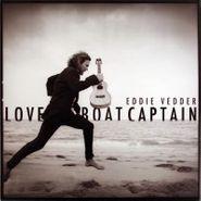 "Eddie Vedder, Love Boat Captain / Wishlist (7"")"