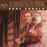 Eddy Arnold, RCA Country Legends (CD)