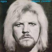 Edgar Froese, Ages (CD)