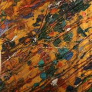 Edward Ka-Spel, Pieces Of Infinity (LP)