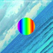 Edward Sharpe And The Magnetic Zeros, Here (CD)