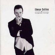 Edwyn Collins, Gorgeous George (CD)