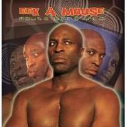 Eek-A-Mouse, Mouse Gone Wild (CD)
