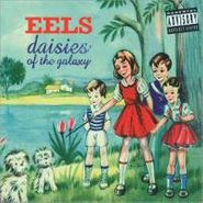 Eels, Daisies Of The Galaxy (CD)