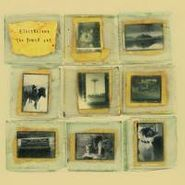 Electrelane, The Power Out (CD)