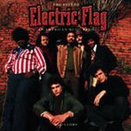 Electric Flag, Old Glory: The Best Of Electric Flag (CD)