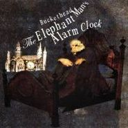 Buckethead, The Elephant Man's Alarm Clock (CD)