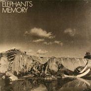 Elephant's Memory , Elephant's Memory (LP)
