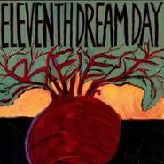 Eleventh Dream Day, Beet (CD)