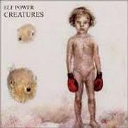 Elf Power, Creatures (CD)