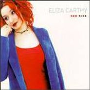 Eliza Carthy, Red Rice (CD)