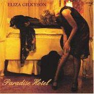 Eliza Gilkyson, Paradise Hotel (CD)