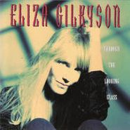 Eliza Gilkyson, Through the Looking Glass (CD)
