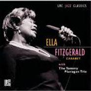 Ella Fitzgerald, Cabaret (CD)