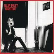 Ellen Foley, Night Out (CD)