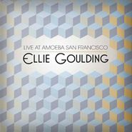 Ellie Goulding, Live At Amoeba Music San Francisco (CD)
