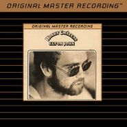 Elton John, Honky Chateau [MFSL Gold Disc] (CD)