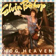Elvin Bishop, Hog Heaven (LP)