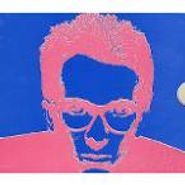 Elvis Costello, Almost Blue / Imperial Bedroom (CD)