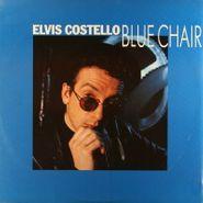 "Elvis Costello, Blue Chair [UK] (12"")"