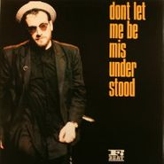 "Elvis Costello, Don't Let Me Be Misunderstood [UK] (12"")"