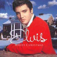 Elvis Presley, White Christmas (CD)