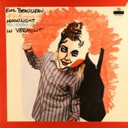 Emil Beaulieau, Moonlight In Vermont (LP)