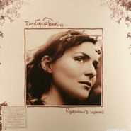 Emiliana Torrini, Fisherman's Woman (LP)