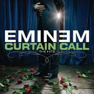 Eminem, Curtain Call: The Hits [Limited Edition] (CD)