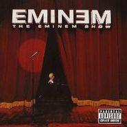 Eminem, The Eminem Show [CD/DVD] (CD)