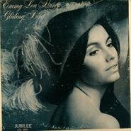 Emmylou Harris, Gliding Bird [White Label Promo] (LP)