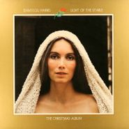 Emmylou Harris, Light Of The Stable: The Christmas Album (LP)